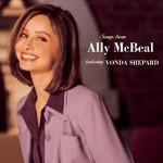 Vonda Shepard, Songs From Ally McBeal