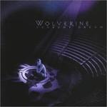 Wolverine, Fervent Dream