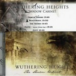 Wuthering Heights, The Shadow Cabinet