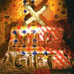 X, Wild Gift