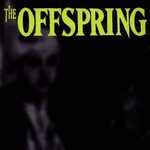 The Offspring, The Offspring