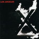 X, Los Angeles