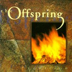 The Offspring, Ignition