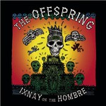 The Offspring, Ixnay on the Hombre