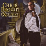 Chris Brown, Exclusive