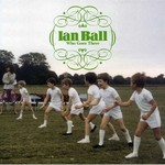 Ian Ball, Who Goes There