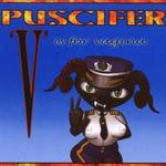 """Puscifer, """"V"""" Is for Vagina"""