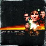 Angels & Airwaves, I-Empire