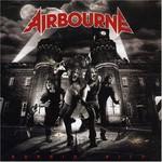 Airbourne, Runnin' Wild