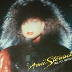 Amii Stewart, Time for Fantasy mp3