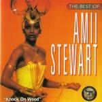 Amii Stewart, The Best of Amii Stewart: Knock on Wood mp3