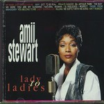 Amii Stewart, Lady to Ladies