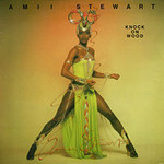 Amii Stewart, Knock on Wood