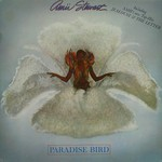 Amii Stewart, Paradise Bird mp3