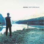 Anuna, Deep Dead Blue
