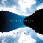Anuna, Winter Songs