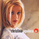 Christina Aguilera, Christina Aguilera