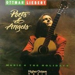 Ottmar Liebert, Poets & Angels mp3