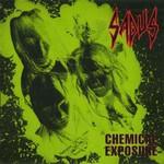Sadus, Chemical Exposure