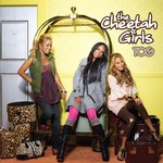 The Cheetah Girls, TCG