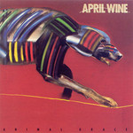 April Wine, Animal Grace