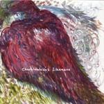 Charalambides, Likeness