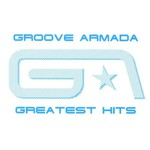 Groove Armada, Greatest Hits