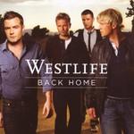 Westlife, Back Home