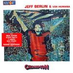 Jeff Berlin, Champion