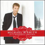 Michael W. Smith, It's A Wonderful Christmas