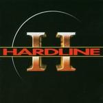 Hardline, II mp3