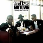 Boyz II Men, Motown: A Journey Through Hitsville USA