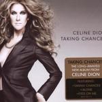 Celine Dion, Taking Chances