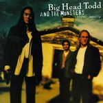 Big Head Todd and The Monsters, Sister Sweetly
