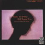 Bill Evans Trio, Waltz for Debby