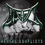 Blood, Mental Conflicts