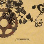 Buck 65, Talkin' Honky Blues