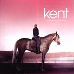 Kent, Tillbaka till samtiden