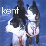 Kent, B-sidor 95-00