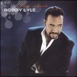 Bobby Lyle, Smooth