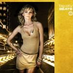 Various Artists, Big City Beats 7