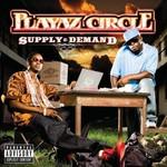 Playaz Circle, Supply & Demand