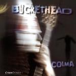 Buckethead, Colma