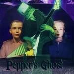 Buckethead, Pepper's Ghost