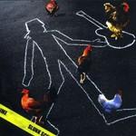 Buckethead, Crime Slunk Scene