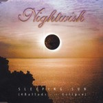 Nightwish, Sleeping Sun (4 Ballads of the Eclipse)