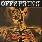 The Offspring, Smash mp3