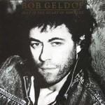 Bob Geldof, Deep in the Heart of Nowhere