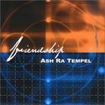 Ash Ra Tempel, Friendship