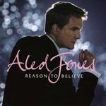 Aled Jones, Reason to Believe